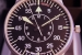 Fortis-Sky-Watch